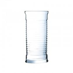 Szklanka wysoka 350ml...