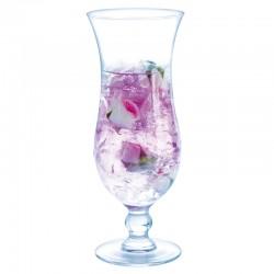 Szklanka do drinków,...