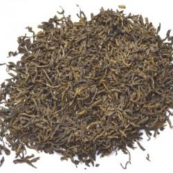 Herbata zielona jaśminowa...