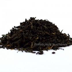 Herbata czarna Lapsang  z...