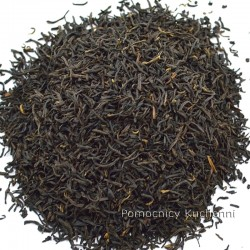 Herbata czarna Keemun King...