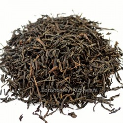 Czarna herbata Ceylon 50g