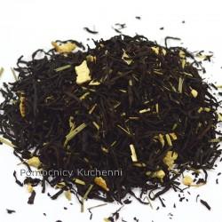 Herbata Earl Grey...