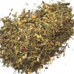 Herbata DOTYK MOTYLA 50g,...
