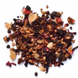 Herbatka owocowa AMARANTOWE...