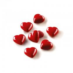 Forma silikonowa serce My...