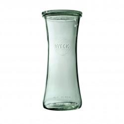Słoik szklany poj. 700 ml...