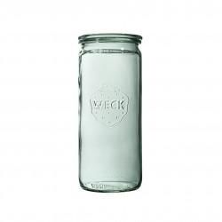 Słoik szklany poj. 1040 ml...