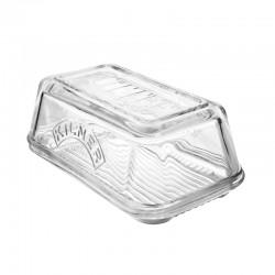 Maselniczka szklana KILNER