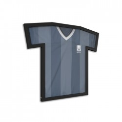 Ramka na koszulkę t-shirt...