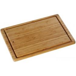 Deska kuchenna bambusowa...