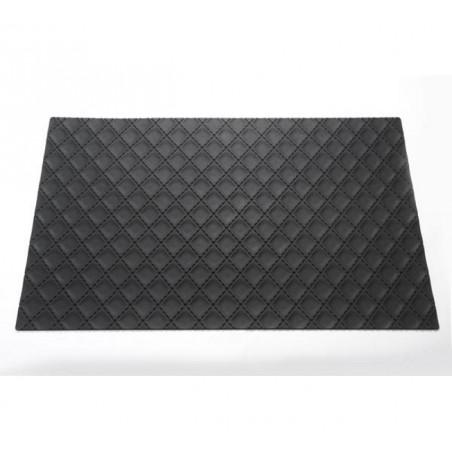Mata silikonowa wzór kołderka 60x40cm WMAT02 MATELASSE Silikomart Professional