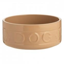 Miska dla psa na karmę wodę...