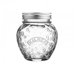 Słoik szklany 400 ml...