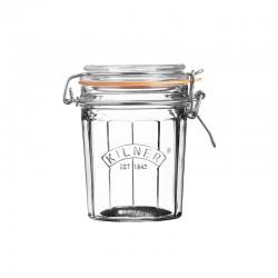 Słoik szklany o poj. 450 ml...