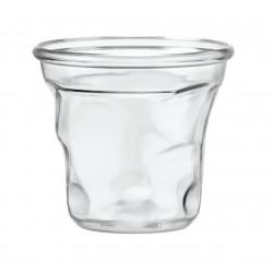Pucharek plastikowy - kubek...