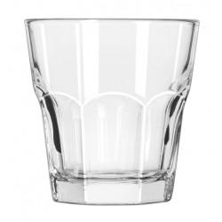 Szklanka niska 290 ml...