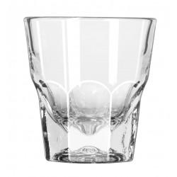 Szklanka niska 133 ml...