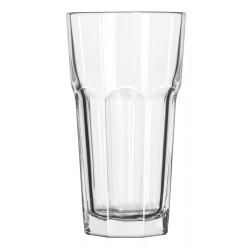 Szklanka wysoka II 310 ml...