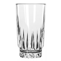 Szklanka 260 ml Winchester...
