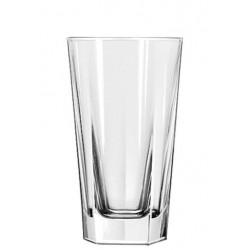 Szklanka wysoka 350 ml...