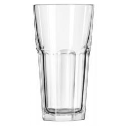Szklanka wysoka II 590 ml...