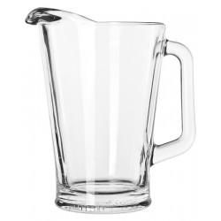 Dzbanek szklany 1000 ml Libbey