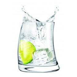 Bravura szklanka 362 ml Libbey