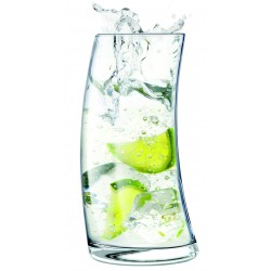 Bravura szklanka 495 ml Libbey
