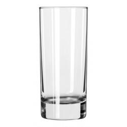 Szklanka wysoka 220 ml...