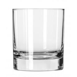Szklanka niska 300 ml...