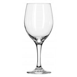 Kieliszek do wina 590 ml...