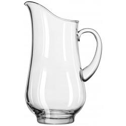 Dzbanek szklany 2200 ml...