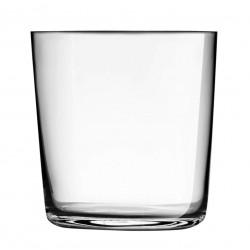 Szklanka Cidra 370 ml Libbey