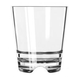 Szklanka z tworzywa 296 ml...