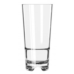 Szklanka z tworzywa 355 ml...