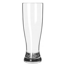 Szklanka z tworzywa do piwa...