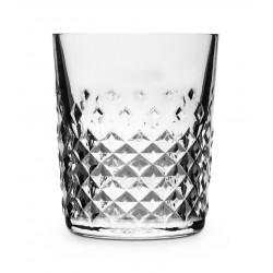 Carats szklanka 355 ml Libbey