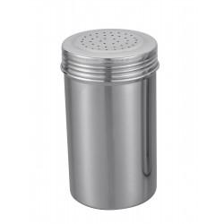 Dyspenser do soli lub pieprzu