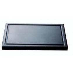 Deska barmańska 30x20 cm...