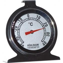 Termometr lodówkowy -40 +...
