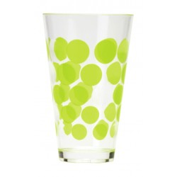 Szklanka z tworzywa 300 ml...