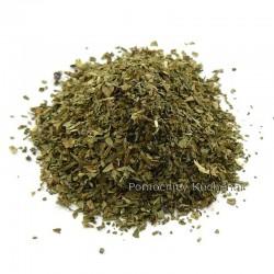 Przyprawa bazylia 250 gram