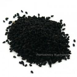Przyprawa czarnuszka 350 gram