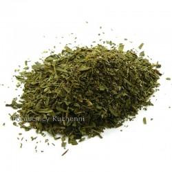 Przyprawa estragon 250 gram