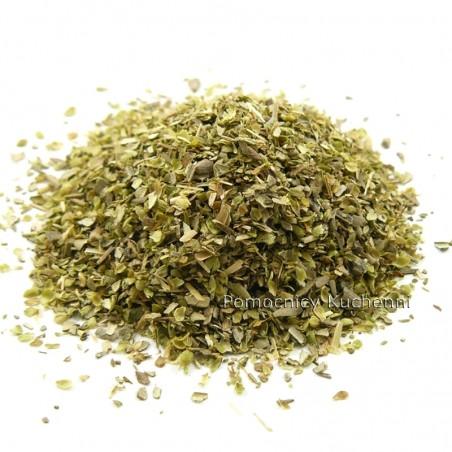 Przyprawa oregano 250 gram