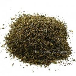 Przyprawa tymianek 150 gram