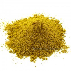 Przyprawa curry 350 gram