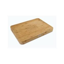 Deska bambusowa do krojenia...