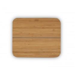 Deska bambusowa kuchenna...
